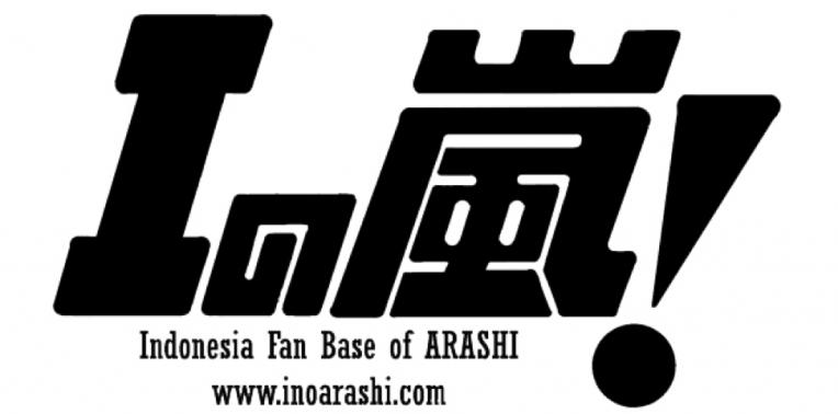 I no Arashi